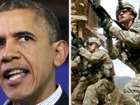 BOMBSHELL: Obama Pentagon Busted In MAJOR Cover-Up Of Mass Murder Of U.S. Troops