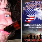 Drunken College Students 'Urinate And Spit' On Wounded Veterans… Every PATRIOT Needs To See This