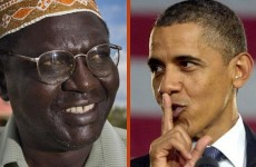 BOMBSHELL: Obama's Brother SLAMS Him As Deceiving, Dishonest, Cold, Ruthless and An Embarrassment…
