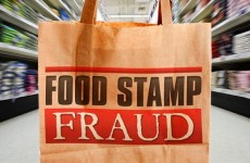 Growing Epidemic Of Welfare Fraud That Has Tax Payers FURIOUS! (Video)