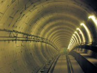 """Walmart 'Plumbing' Problems Caused By DHS Underground Tunnel Network… """"This Is A Very Real Situation"""""""