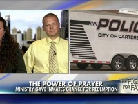 OUTRAGEOUS! 2 Officers Resign After Being Forced To Choose Between Their Faith And Jobs… (Video)