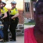 #BREAKING – FREDDIE GRAY DEATH RULED A HOMICIDE… Police Charged With Murder, Manslaughter