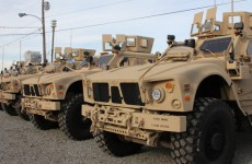Here's The Truth About JADE HELM They Don't Want YOU To Know… (VIDEOS)