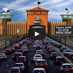URGENT: Supreme Court Confirms ALL Americas Can Be Incarcerated In FEMA Concentration Camps… Obama Can Declare Martial Law In ALL 50 States!