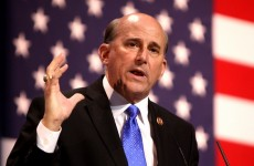JADE HELM: Gohmert Warns Military Is 'Intentionally Practicing WAR Against States'