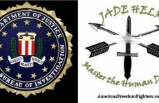 [WATCH] FBI Now Going Door-To-Door Interrogating Americans About Jade Helm Military Exercises…