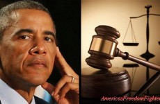 BREAKING: In A MAJOR Blow To Obama… Appeals Court Has Just Upheld Block On ILLEGAL Amnesty #NoAmnesty