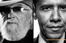"Charlie Daniels Absolutely SHREDS Obama… Warns America To ""LOCK AND LOAD"""