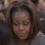 ISIS Says Michelle Obama Is Worth Only $40 As A Sex Slave…