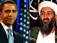 EXCLUSIVE: A Compilation Of Islamic Terrorist Quotes… Every American Needs To See This