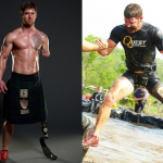 OUTRAGEOUS: Bruce Jenner Beats Out Double Amputee Veteran Noah Galloway For ESPN ESPY Award…