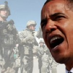 ALERT: Obama Is Trying To Force A Confrontation So He Can Declare Martial Law…