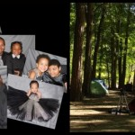 OUTRAGEOUS: Sheriffs Seize 6 Children Simply Because Family Was Camping…