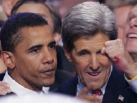 BOMBSHELL: Leaked Copy Of Obama's Iran Deal EXPOSED… This Is Much Worse Than We Imagined