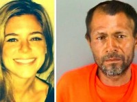 ALERT: Obama's ILLEGAL ALIEN Who Murdered An AMERICAN Woman Was Deported Five Times… #NoAmnesty