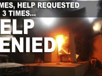 VIRAL: Amazing Trailer For New 'Benghazi Attack' Movie Just Released… Will Hollywood Get It Right? (Video)