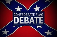 HELL YEAH! Alabama Votes To Keep Confederate Flag On Police Vehicles… Haters Be Hatin'