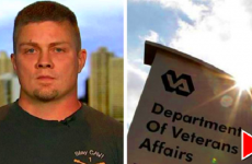 OUTRAGEOUS: Veteran Needs Help From VA… Gets Response No Veteran Should Ever Hear [WATCH]