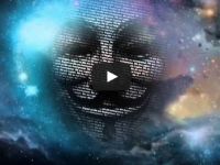 ALERT: ANONYMOUS RELEASES CHILLING VIDEO ABOUT THE FATE OF THE U.S.! [WATCH]