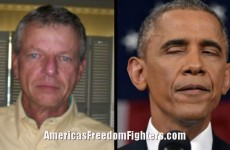 "BOMBSHELL: Lafayette Shooter Was Obama Supporter… ""I Was For His Re-Election, I Liked His Spending"""