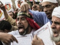 Muslims Just Got Some Really BAD News…This Could Be DEVASTATING To Their Religion
