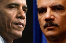 BOMBSHELL: Obama/Holder Fast And Furious Gun Used In Texas Terrorist Attack…