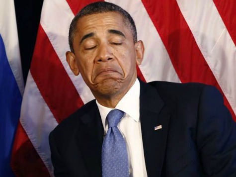 obama_whatevs_reuters.jpg