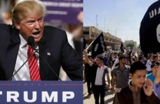 """ALERT: Trump Reveals """"Greatest Military Coup Of All Time"""" Could Now Be Underway In The USA"""