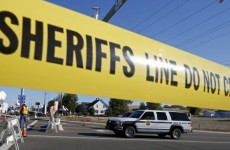 This Town Just SHOCKED Entire State Of Oregon With Unheard Of Move After Shooting… Liberals Are Freaking Out