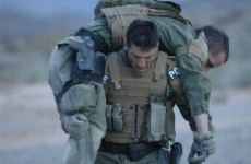 TWO ILLEGAL ALIENS FOUND GUILTY OF MURDERING BORDER PATROL AGENT BRIAN TERRY