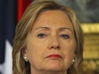 ALERT: Clinton Launches Sick Move To Force Gun Companies To Shut Down… SPREAD THIS #2A