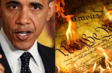 BREAKING: Obama Plans On MAJOR Executive Orders To Destroy Gun Rights… SPREAD THIS