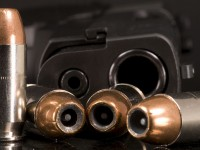 GUNS & AMMO 2/FLICKR