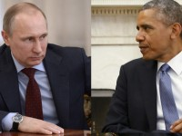 BREAKING! A U.S. Ally Might Have Just Started WAR With RUSSIA! SPREAD THIS