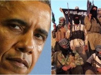BREAKING: White House Official Drops Major BOMBSHELL Claim About Obama and ISIS…