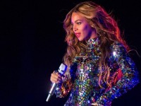 MORE Bad News For Beyoncé, Look What's NOT Happening At Sold-Out Show