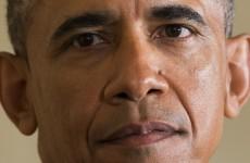 "Obama Did This SICKENING Thing To Jesus, But Immediately PRAISES ""Allah"""