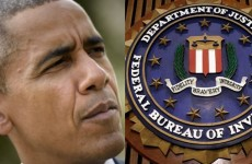 BREAKING: Obama WILL Go To PRISON For Using Taxpayer Money On THIS…