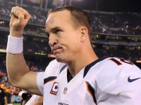 Peyton Manning Just Opened Up About His CHRISTIANITY, People Are TICKED…