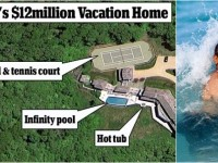 "Obamas Keep Taking ""ROYAL"" Vacations, Shocked to Learn It's About to Cost Them BIG TIME"