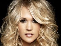 Carrie Underwood Just Showed America Why Beyoncé Is PURE Trash, Check This Out