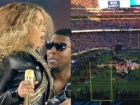 BREAKING: Beyoncé Gets MAJOR Bad News After Racist, Anti-Cop Super Bowl Performance