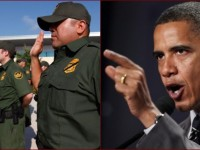 Obama Unleashes Open Border Free-For-All, Could Be The END Of America As We Know It…