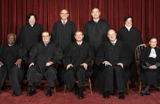BREAKING: Conservatives In MAJOR Trouble After THIS Supreme Court Justice Mysteriously Found DEAD