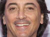 "Actor Scott Baio Wants ""Happy Days"" For America, Endorses THIS Presidential Candidate"