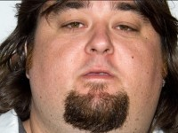 List Of Items Found In Chumlee's Home MUCH Worse Than Thought, Check It Out