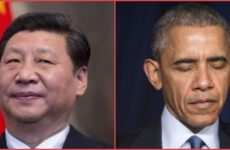 BREAKING: China Just Took MASSIVE Stand Against Obama… You Need To See THIS