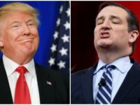 BREAKING: Trump Just Racked Up Another MASSIVE Endorsement, Bad News For Cruz…