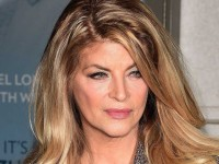 Obama Voter Kirstie Alley Announces SHOCK Pick For President, Then Look What Happened